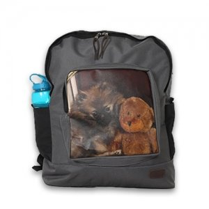 addison-backpack-charcoal-small-01