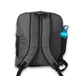 addison-backpack-charcoal-small-02