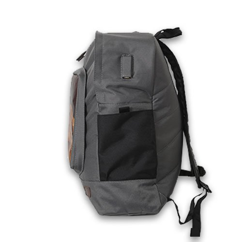 addison-backpack-charcoal-small-03