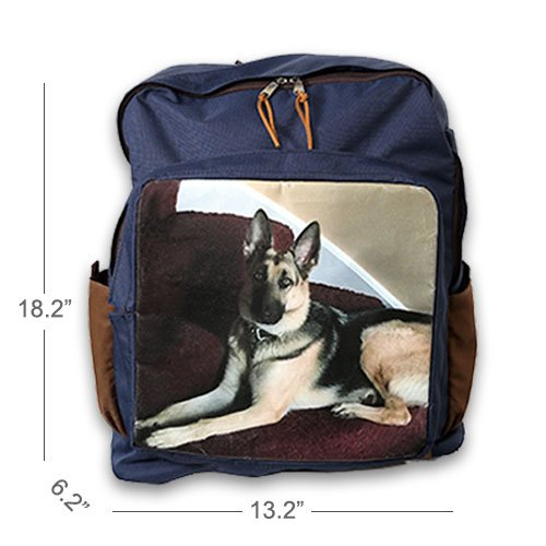 addison-backpack-navy-small-01