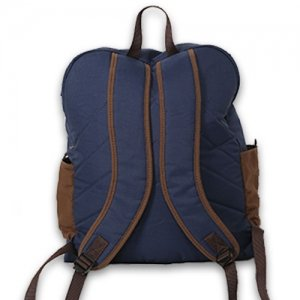 addison-backpack-navy-small-03