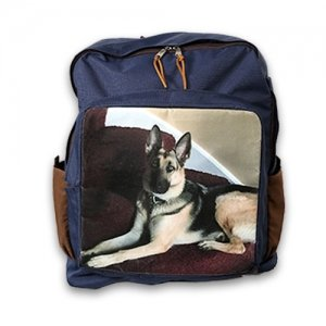 addison-backpack-navy-small-04