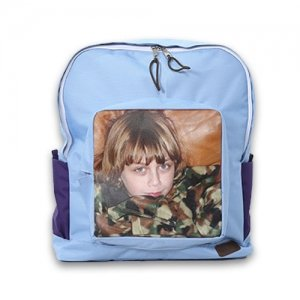 addison-backpack-periwinkel-small-01