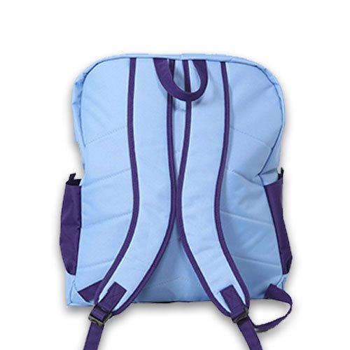 addison-backpack-periwinkel-small-02