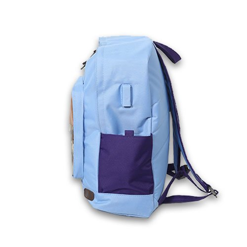 addison-backpack-periwinkel-small-03