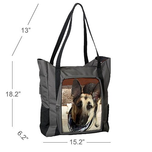 charcoal-tote-04