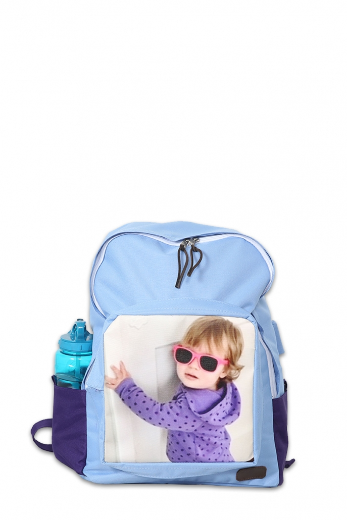 homepage-backpacks