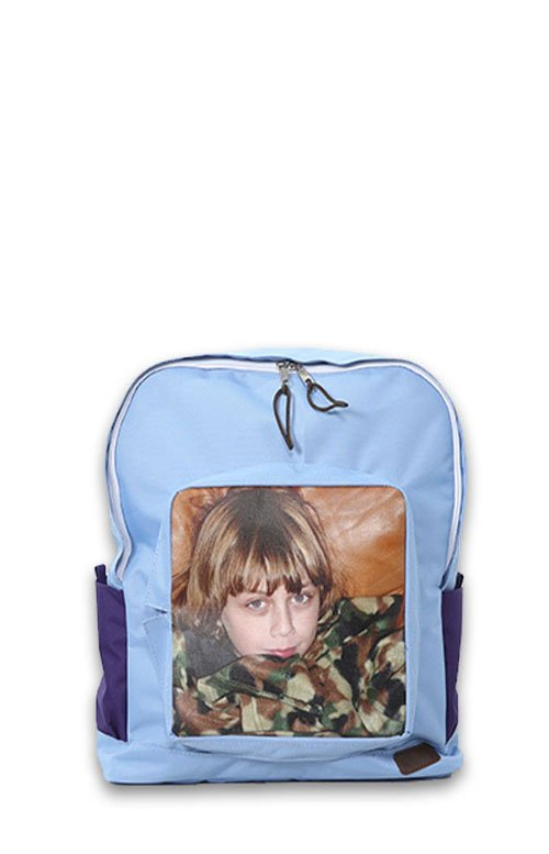 jordan-backpack-periwinkle-homepage