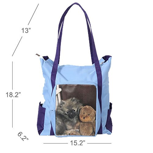 taylor-tote-periwinkle