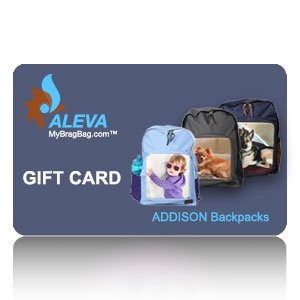 gift-card-addison
