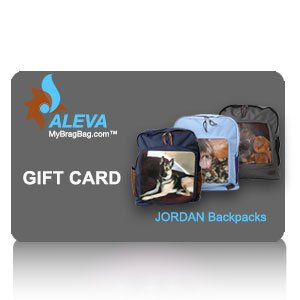 gift-card-jordan-backpack-01
