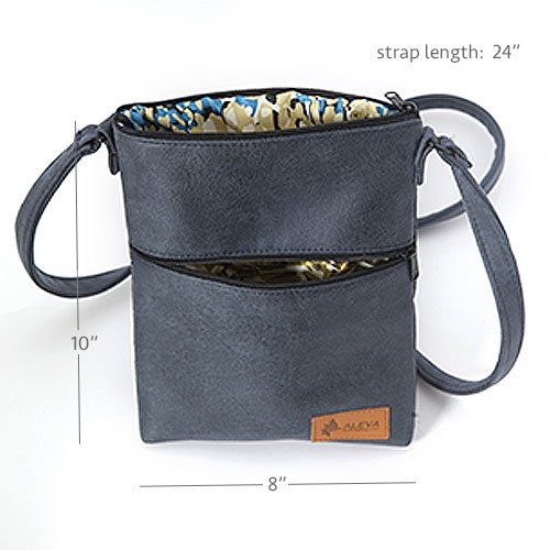 cassidy-crossbody-navy