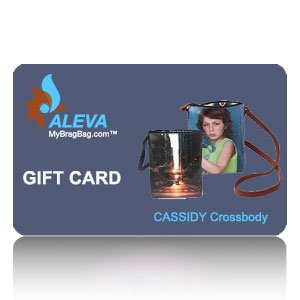 cassidy-gift-cards
